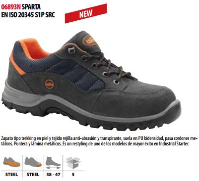 Zapato s 06893