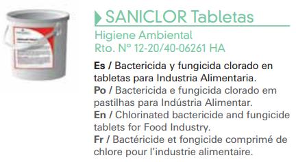 Bactericida4