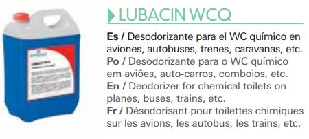 Bactericida5