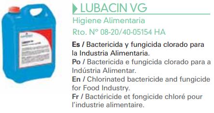 Bactericida6