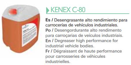 Desengrasante8