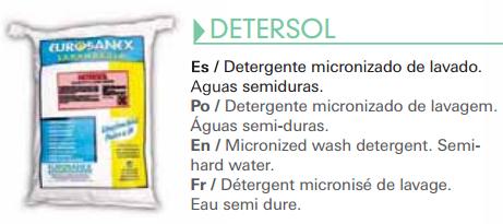Detergente lavanderia3