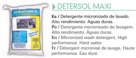 Detergente lavanderia4