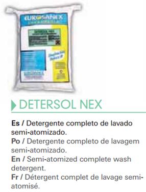 Detergente lavanderia5