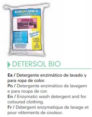 Detergente lavanderia6