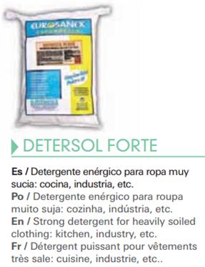 Detergente lavanderia7