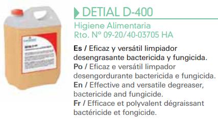 Higiene Alimentaria11
