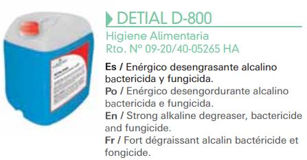 Higiene Alimentaria12