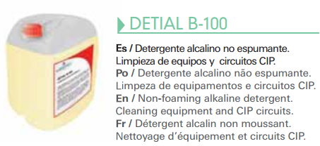Higiene Alimentaria2