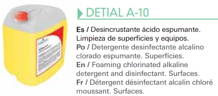 Higiene Alimentaria5