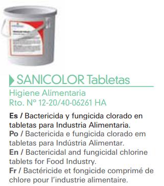 Higiene Alimentaria9 - copia