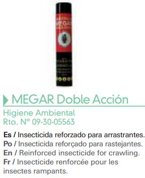 Insecticida2