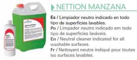 Limpiador general2