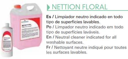 Limpiador general3