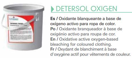 Oxidante blanqueante2
