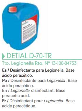 Tratamiento torres de refrigeracion7
