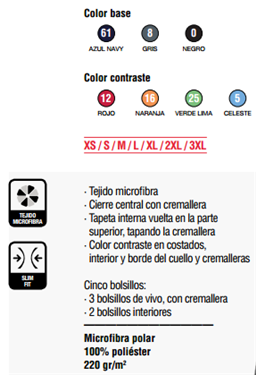 chaqueta-polar-bicolor-201504-ficha