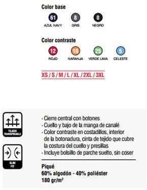 polo-bicolor-manga-corta-105504-ficha