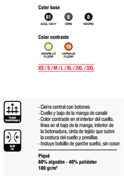 polo-bicolor-raya-manga-corta-105505-ficha